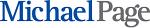 mp au logo