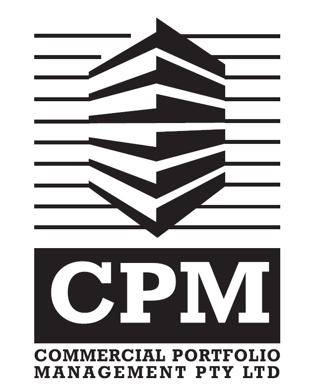 Commercial Portfolio Management logo